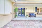 3165 Boehm Estates Drive - Photo 5