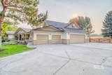 3165 Boehm Estates Drive - Photo 6