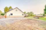 3165 Boehm Estates Drive - Photo 7