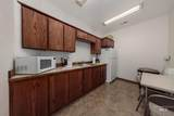 1465 3rd Ave N - Photo 7