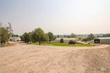 2845 Highway 52 - Photo 1
