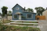 414 4th Ave W - Photo 1