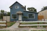 414 4th Ave W - Photo 2