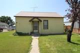 512 Grove Ave - Photo 3