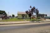 512 Grove Ave - Photo 5