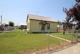 512 Grove Ave - Photo 7