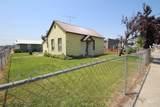 512 Grove Ave - Photo 9