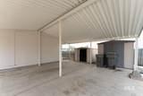 2108 Westwind Court - Photo 4