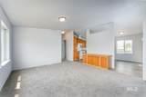 2108 Westwind Court - Photo 6