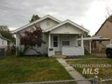 1245 5th Ave E - Photo 1