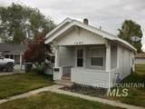 1245 5th Ave E - Photo 2
