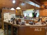 51 Mt Idaho Loop - Photo 14