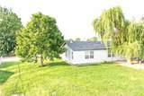 2451 Pine Ave - Photo 1