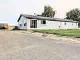 2451 Pine Ave - Photo 4