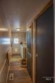 1565 Fairview Ave - Photo 18