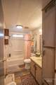 1565 Fairview Ave - Photo 21