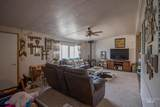 1565 Fairview Ave - Photo 4