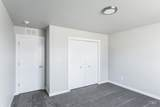 2248 Cold Creek Ave - Photo 4