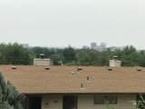 600 Boise Hills Drive - Photo 13