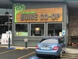 600 Boise Hills Drive - Photo 20