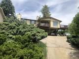 600 Boise Hills Drive - Photo 22