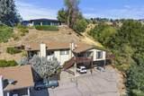 600 Boise Hills Drive - Photo 31