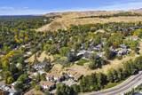 600 Boise Hills Drive - Photo 37