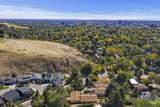 600 Boise Hills Drive - Photo 38