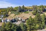 600 Boise Hills Drive - Photo 40