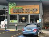 600 Boise Hills Drive - Photo 41