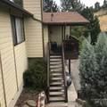 600 Boise Hills Drive - Photo 8