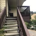600 Boise Hills Drive - Photo 9