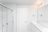2264 Cold Creek Ave - Photo 18
