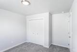 2264 Cold Creek Ave - Photo 4