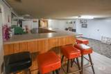 615 Sycamore St - Photo 11
