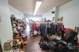 615 Sycamore St - Photo 16
