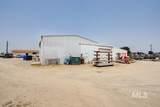 4816 U.S. Hwy 20 - Photo 11