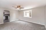 480 Sparling - Photo 10