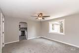 480 Sparling - Photo 11