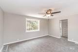480 Sparling - Photo 14