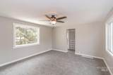 480 Sparling - Photo 15