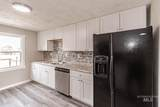 480 Sparling - Photo 19