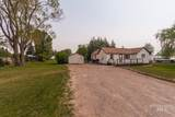 480 Sparling - Photo 2