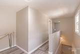 480 Sparling - Photo 23