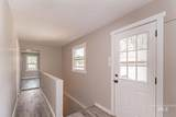 480 Sparling - Photo 24