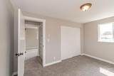 480 Sparling - Photo 28