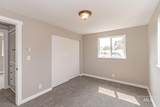 480 Sparling - Photo 29