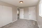 480 Sparling - Photo 33