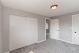 480 Sparling - Photo 34