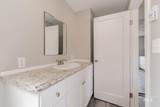 480 Sparling - Photo 36